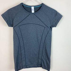 IVIVVA by Lululemon Athletic Shirt